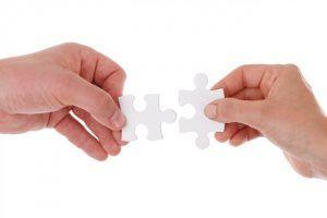 Solution de gestion pour petits et moyens syndicats de copropriétés