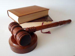 Les règlements de la copropriété devraient représenté les valeurs de copropriétaires